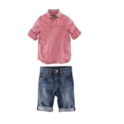 popular name brand baby boy clothes buy cheap name brand