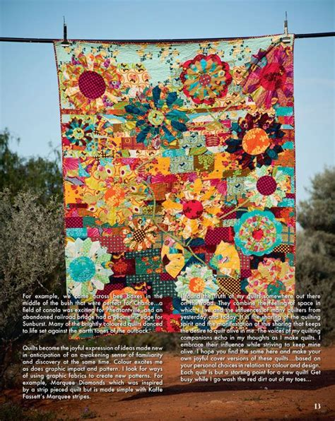Doughtys Patchwork And Quilting - 1000 images about quilts with circles on