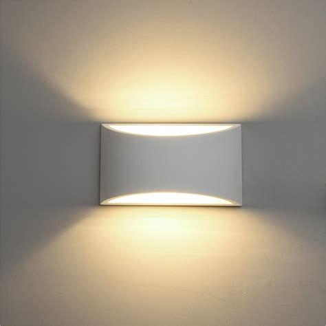 led wandleuchte innen mit schalter beaufiful beleuchtung mit bewegungsmelder innen pictures
