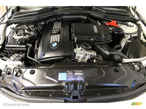 1997 bmw 528i engine diagram 1997 bmw 528i engine diagram 1997 chevy astro engine