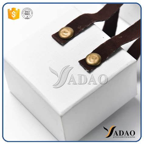 Handmade Products Wholesale - handmade bag shape paper box jewelry packaging boxes