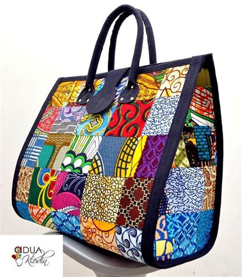 printable fabric bags 355 best african print bags and purses by zabba designs