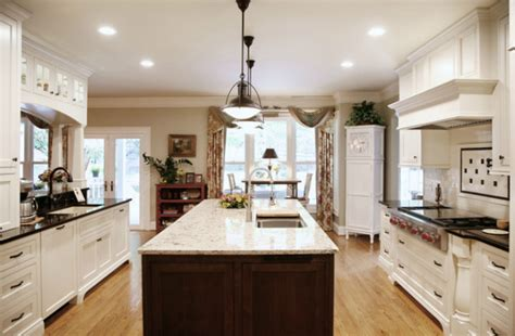 nari atlanta announces 2016 tour of remodeled homes