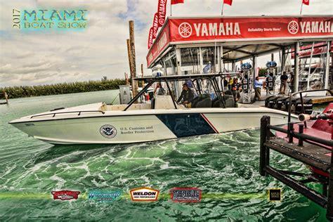 miami boat show 2017 vendors 2017 miami boat show p h o t o s page 10