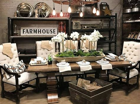 home decor company picks dallas farmers market for