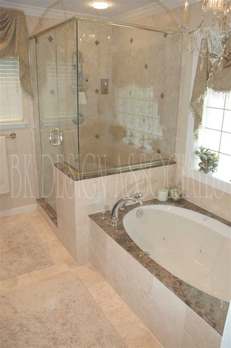 images  master bath remodel  clawfoot tubs