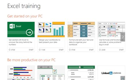 Learn Spreadsheets Free by Learn Excel 2010 Free Spreadsheets