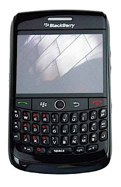 Hp Bb Onyx htc palm nokia motorola hp make a wonderful portfolio for at t tech ticker