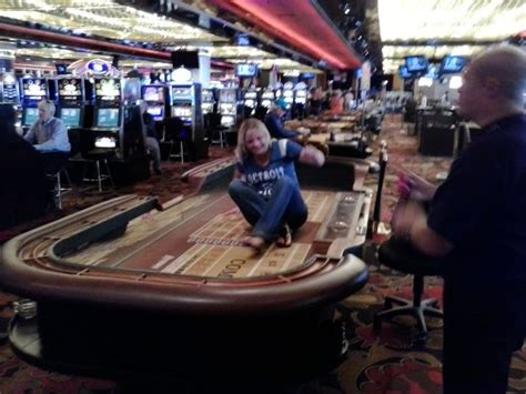 casino tables for sale for sale vegas craps table slightly used riviera las