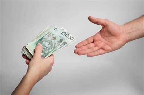 chiedere un prestito in vuoi ottenere un prestito senza garanzie ecco come fare