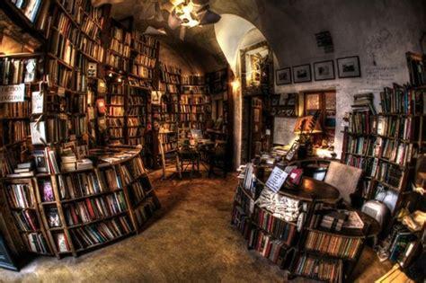 las libreras pin oia santorini on