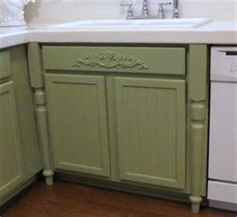 Kitchen Cabinet Spindles by 1000 Images About Magnolia Kitchen Remodel On