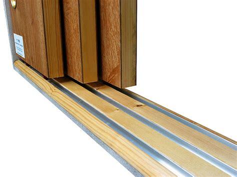 Closet Door Rails Folding Sliding Doors Room Dividers Vufold Home Design Idea