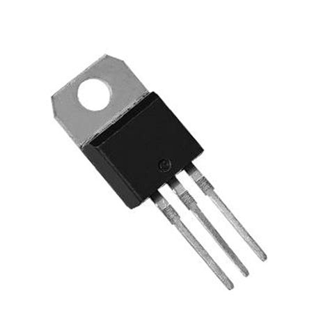 transistor mosfet fqp50n06 transistor mosfet fqp50n06 28 images irf3710 irf n channel mosfet 57a 100v to 220 ir http