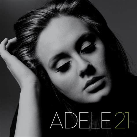 download mp3 adele one and only adele adele 21 2011 320kbps