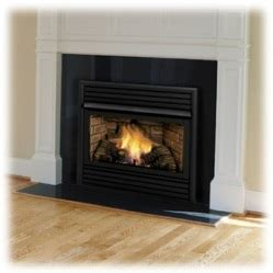Fireplace Shoppe Wilmington De by Fireplace Gas Newport Ventless Fireplaces