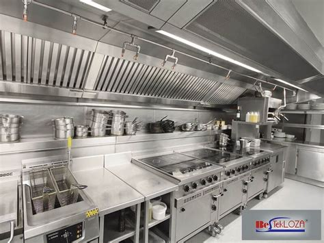 used commercial kitchen appliances 17 best ideas about commercial restaurant equipment on