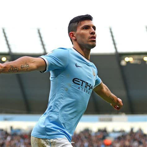 aguero best soccer player haircuts best soccer player s hairstyles world cup royal fashionist
