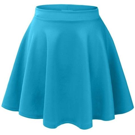 25 best ideas about blue skater skirt on blue