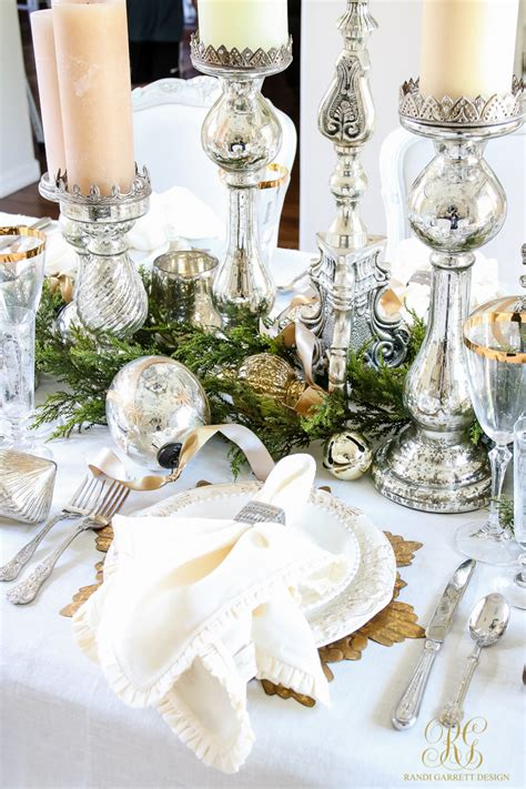 elegant christmas table setting with pink and gold elegant white and gold christmas dining room and table scape