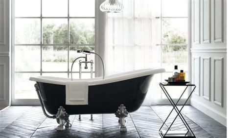 vasche da bagno freestanding prezzi 14 vasche da bagno freestanding casafacile