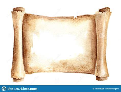 pergamena clipart pergamena orizzontale illustrazioni vettoriali e clipart
