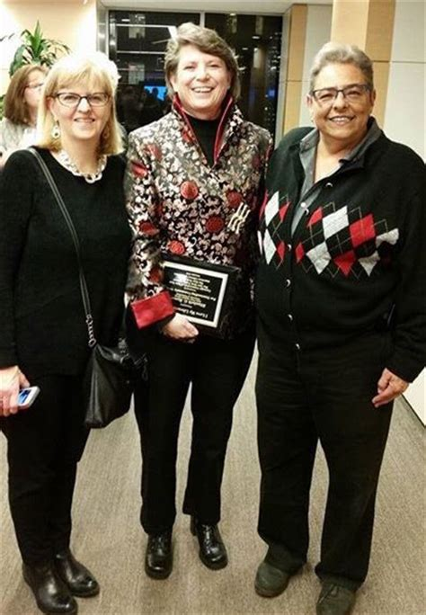 my housing uconn congratulation beth rumery for your 2015 i love my librarian award news