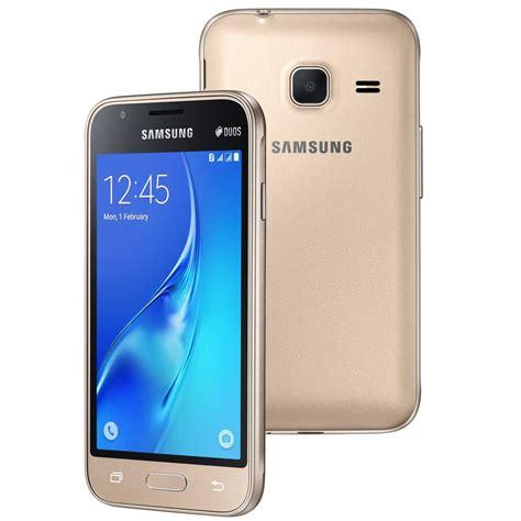 Anticrack For Samsung J1 Mini J105 celular e smartphone smartphone samsung galaxy j1 mini sm j105 economize ao comprar bondfaro