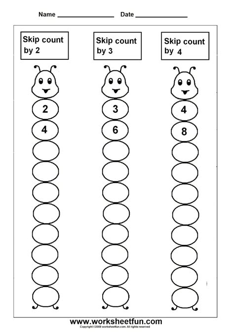 printable free math worksheets free math worksheets printable part 2 worksheet mogenk