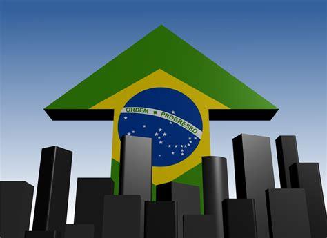 Mba Internship Brasil by Marcas Brasileiras Se Mostram No Mercado Internacional