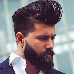 Galerry undercut hairstyle article