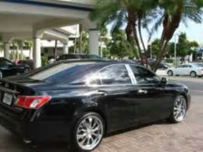 2007 Lexus Es350 Problems 2007 Lexus Es 350 Problems Manuals And Repair