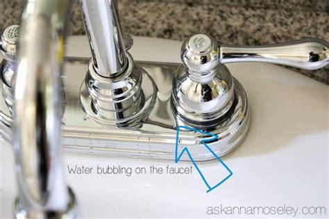 how to clean chrome fixtures in bathroom bathroom chrome cleaner bathroom design ideas