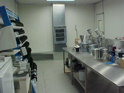 paint mixing room paint mix rooms