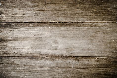 background wood more floorboards as a wooden background texture www