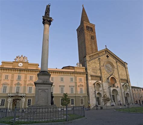 di piacenza 15 best things to do in piacenza italy the tourist