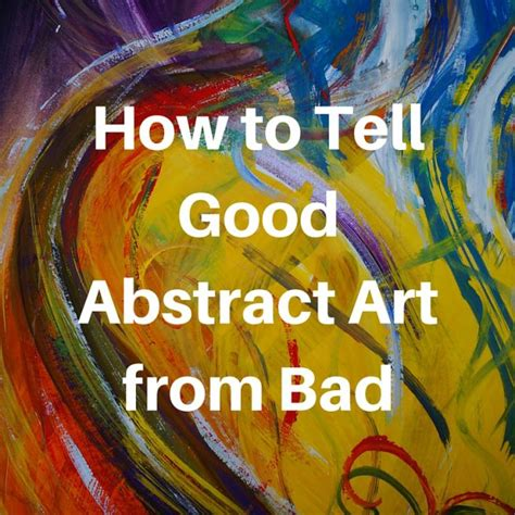 best abstract artists best 25 abstract artists ideas on