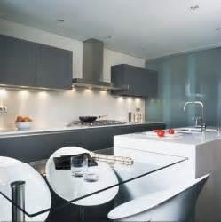 Fresh modern kitchen cabinets bay area 4036