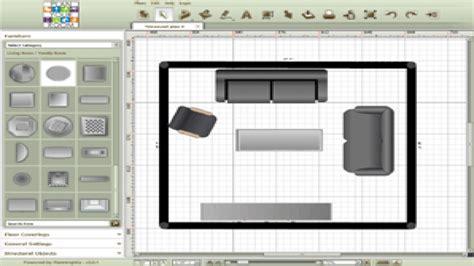 delightful Room Layout Planner Free #1: furniture-placement-templates-room-planner-template-af95d54e675f34da.jpg