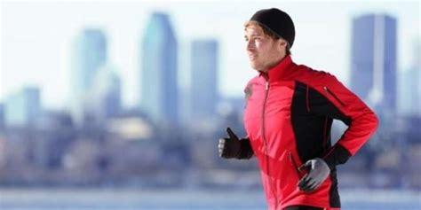 Jaket Parasut Diet olahraga dengan jaket parasut bisa menurunkan berat badan