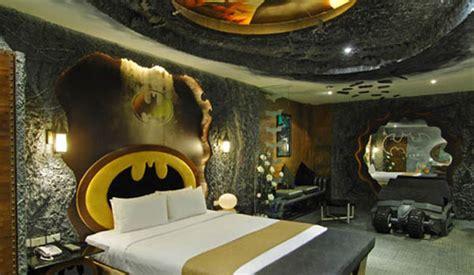 unusual bedroom design ideas interiorholiccom