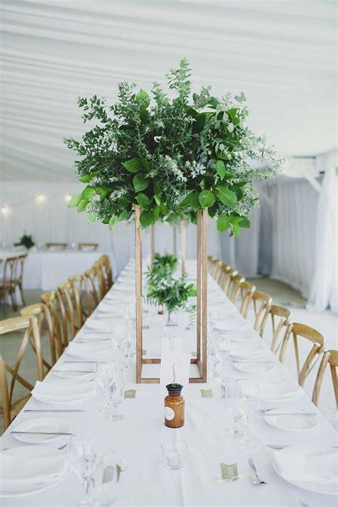 Centerpieces Vase Best 25 Modern Wedding Flowers Ideas On Pinterest
