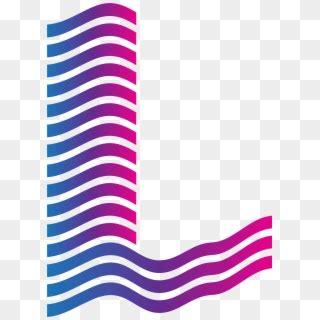 onda ondas de colores png clipart  pikpng