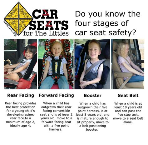 car seat requirements safety harness with booster seats get free image about