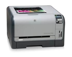 hp color laserjet hp color laserjet cp1215 printer electronics