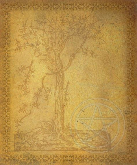 book pages to print blank book of shadows images