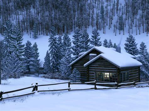 colorado log cabin homes log cabin winter scenes log home log cabin log cabins pinterest seasons desktop
