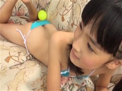 Junior Idol Nude Rin Mizuki My Hotz Pic