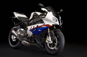 bmw s1000rr reviews specs prices top speed