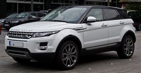 land rover malaysia the 5 quot copy quot cars from china carsome malaysia